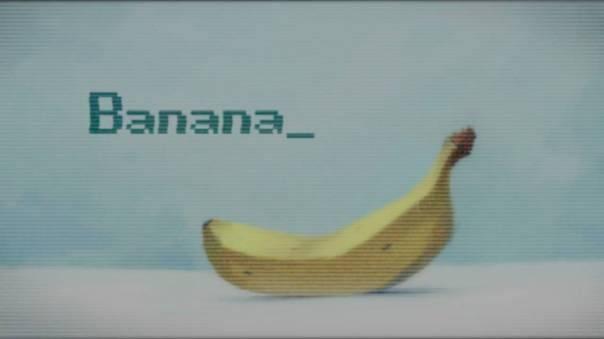despicableme-banana