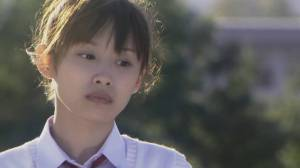 Mizuhara Kana