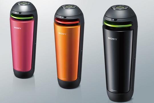 Sony SRS-V500IP