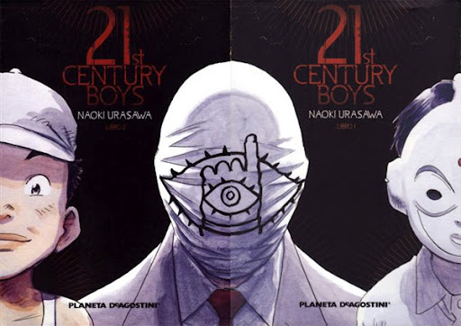 21st-Century-Boys