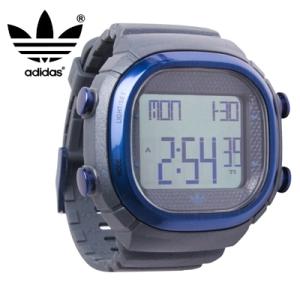Adidas seoul watch