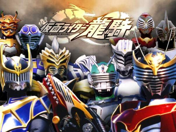 Kamen_Rider_Ryuki