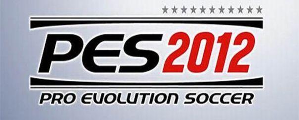 PES-Pro-Evolution-Soccer-2012