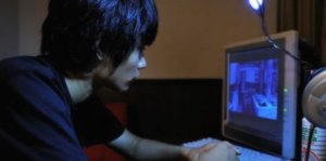 Koichi Yamano