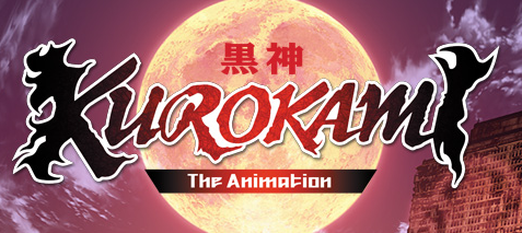 Kurokami