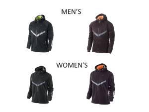 Nike Vapor Windrunner